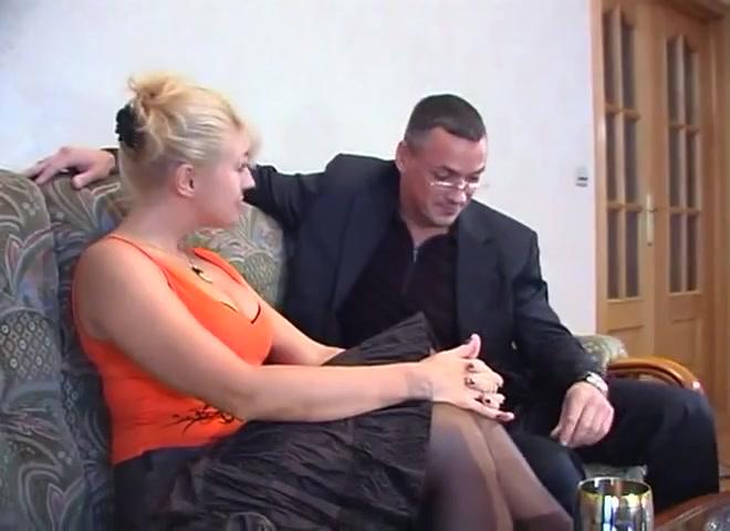 Порно фильм Репетиторша